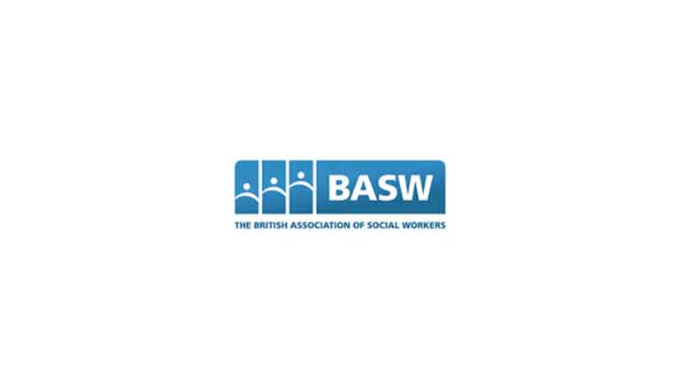basw logo