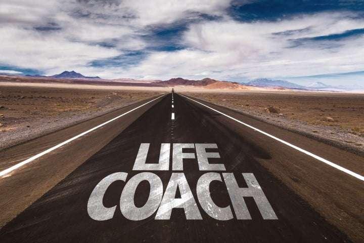 life coach jobs